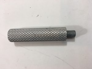 Shifter Handle Extension