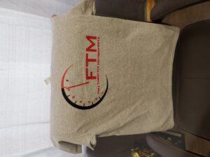 T-Shirts – NLR Derby Parts